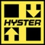 hyster_logo-sm