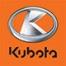 logo-Kubota-sm