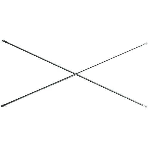 Location de Croisillion 7′ x 2′, Location Croisillion Montréal, Location Croisillion rive sud, location croisillion