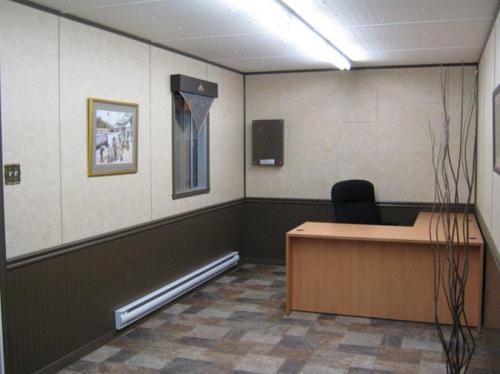 Location de Bureaux de Vente, Location Bureaux de Vente Montreal, Location Bureaux de Vente rive sud