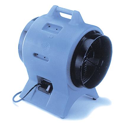 Location de Ventilateur électrique 12″, Location Ventilateur électrique Montréal, Location Ventilateur électrique rive sud, location ventilateur électrique