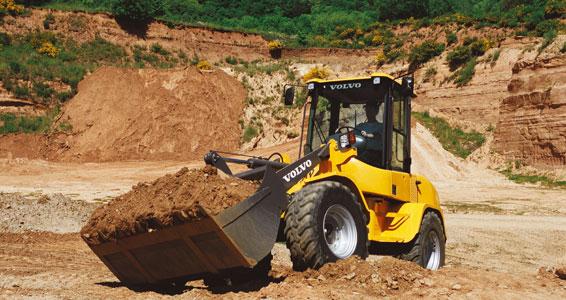 Location de Chargeuse à pneus 5500 lbs, Location Chargeuse à pneus Montreal, Location Chargeuse à pneus rive sud, location chargeuse à pneus