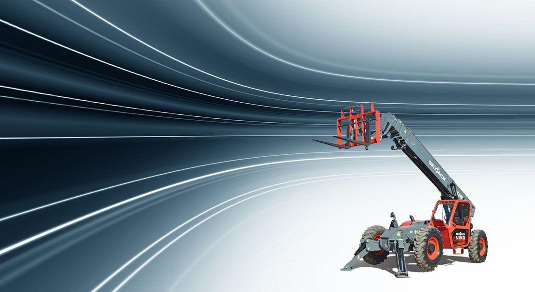 telehandler8-compressor