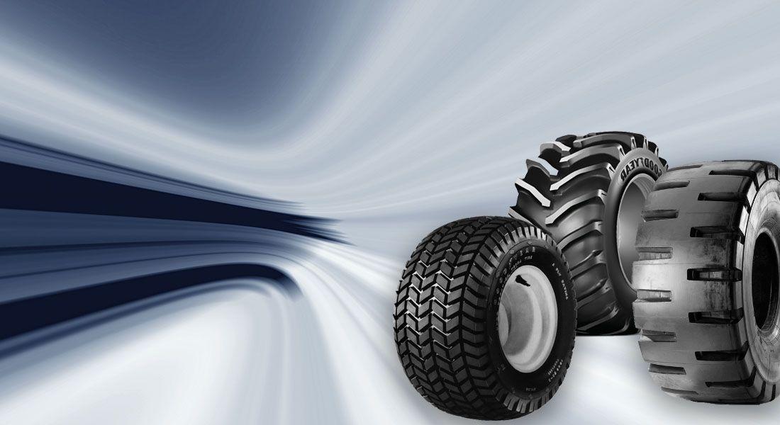 tires-600-2-compressor